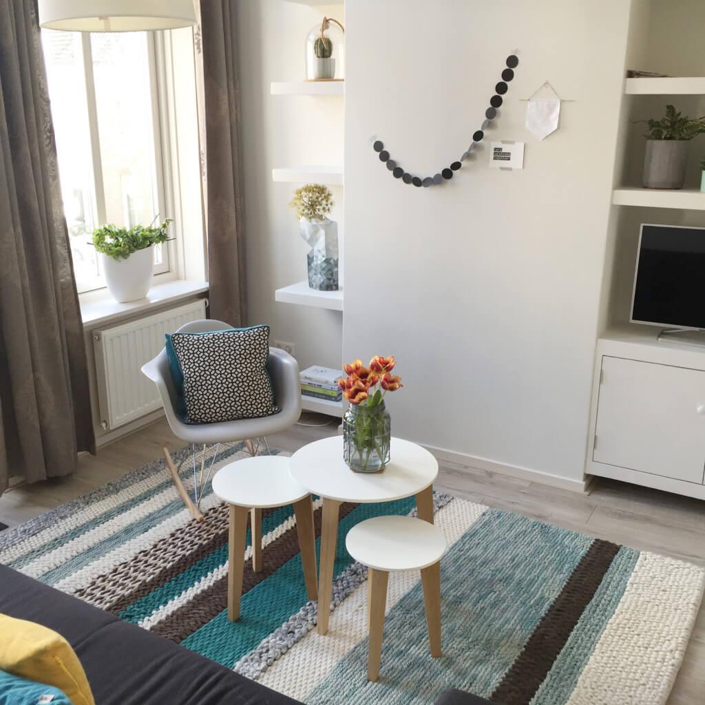 thuis in je eigen huis laura 39 s blog