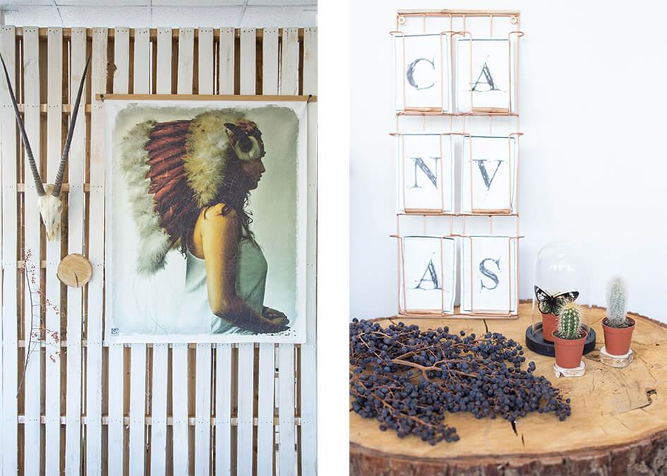 More than Canvas Apeldoorn