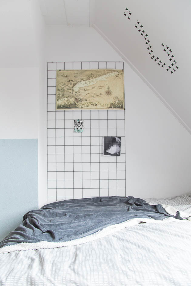Binnenkijker: Marlous uit Hasselt